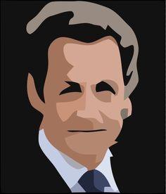Nicolas Sarkozy Fallout Vault, Boys, Fictional Characters, Art, Baby Boys, Art Background, Kunst, Performing Arts, Senior Boys