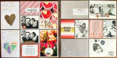 PL Valentines Day + Feb page 4 by Rockermorsan at @Studio_Calico