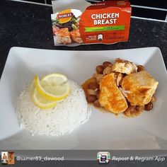 Citron kyckling ris kycklingbröstfile  #cleaneating #nobles #nobleschicken #ilikechicken #bramat #gymgrossistenbutik #femalephysiq #crossfit #träna #iron #picoftheday #feelgoodfoodie #itrim #shapeness #team #healthfoodguide #komiform #sats #getinshape #ica #coop #bramat #tasty #fitnessmat #physique #fitnessaddict #fit #bodybuilding #fitfem #ica
