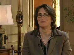 ▶ Dr. Barbara Fredrickson Interview Part 1 of 3 - YouTube