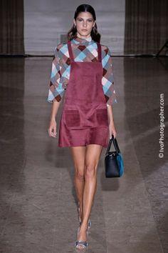 Garza Lobos FW14 ‹ Ivan Rodriguez | Fashion Photographer