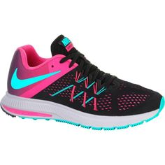 nike air max 13 fusion - 1000+ ideas about Zapatillas Running Mujer on Pinterest ...