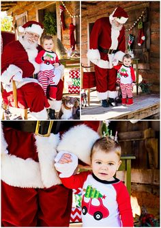 YCM-15_DFW child photographer, Santa photos, YCM, Your Candid Memories, Denton child photography, DFW photographer.jpg