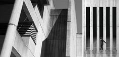 photography architecture and fashion - Google 搜索