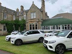 Arbonne at Norton House, Edinburgh @ Panoptic Events. Norton House, Arbonne, Edinburgh, Events