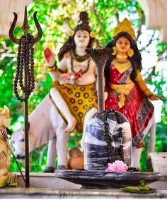🚩 जय श्री महाकाल 🚩 ⠀⠀⠀ 🚩 जय भोलेनाथ 🚩⠀⠀⠀ 🚩 हर हर महादेव 🚩⠀⠀⠀ 🙏 ॐ नमः शिवाय 🌿 🙏 #Mahakal #shiva #lordshiva #bholenath #ShivShankara #shankar #bolenath #shivshankar #mahadev #Shivlinga #shivling #shivshambhu #shivbhakti #Namah #shivtandav #shivshakti #shambu #shivshambhu #shivbhakti #HinduTemple #tandav #Om #shivtandav #jaishivshankar #BhaktiSarovar