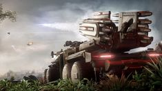Star Citizen, Citizen M, Pvp, Concept Cars, Screen Shot, Military Vehicles, Monster Trucks, France, Stars