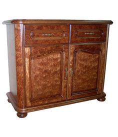 Armoire, Cabinet, Storage, Furniture, Home Decor, Clothes Stand, Clothes Stand, Purse Storage, Homemade Home Decor