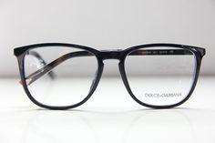 Armação P/ Óculos De Grau Masculino Feminino D&g Dolce - R$ 169,00                                                                                                                                                                                 Mais