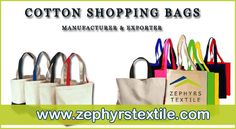We are manufacturing best quality Cotton Tote Shopping bags, Canvas Gym Bags, Backpacks, Natural Cotton Zipper Pencil Cases, Drawstring Pouches for many chains of department stores since Zipper Pencil Case, Pencil Cases, Cotton Bag, Cotton Canvas, Cotton Shopping Bags, Gym Bags, Drawstring Pouch, Free Prints, Green Bag