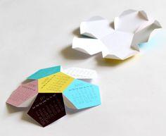 3d-2017-printable-calendar-apieceofrainbow-4