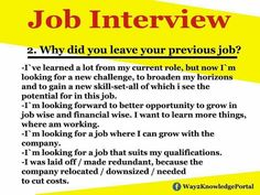 are hard to find right out of Grad School le… Job interview help…. are hard to find right out of Grad School let Us Help You Get your First Job in the Medical Industry! Job Interview Answers, Job Interview Preparation, Interview Skills, Job Interview Tips, Job Interviews, Job Resume, Resume Tips, Resume Help, Interview Techniques