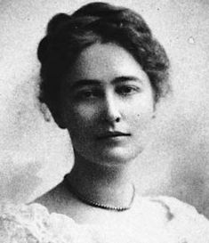 Canadian biochemist and organic chemist Maud Leonora Menten conducted work on… Hobbies To Try, Hobbies For Women, Hobbies That Make Money, Hobbies For Couples, Women In History, World History, Nasa History, Great Women, Amazing Women