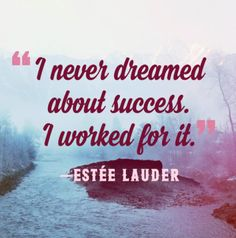 Inspirational Leadership Quotes Funny Home Business Part Time - Quotes Leader Quotes, Career Quotes, Leadership Quotes, Business Quotes, Motivational Quotes For Students, Inspirational Quotes For Women, Motivational Words, Meaningful Quotes, Positive Quotes For Life Motivation