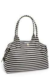 kate spade new york 'holland walk - eren' tote-image