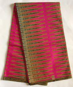 House of Mami Wata African Print Fabrics https://www.etsy.com/listing/525972610/african-print-fabric-dutch-wax-ankara