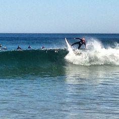 Had a great Surf at Jan Juc today!  #surf #swell #surfer #surfing #saltwater #shotaward #surfcoast #shortboards #waves #westcoast #beach #janjuc #torquay #instacool #instagood #instasurf #instaaaaah #instadaily #iinstabeach #iinstawaves #instagramhub by rosscohill http://ift.tt/1X8VXis
