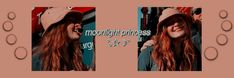 from the story imágenes! ❦ with psd. Twitter Header Aesthetic, Twitter Header Photos, Twitter Headers, Stranger Things Max, Header Tumblr, Wattpad, Tumblr Love, Sadie Sink, Twitter Icon