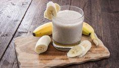 Die besten Rezepte für Proteinshakes & Co. - Men's Health