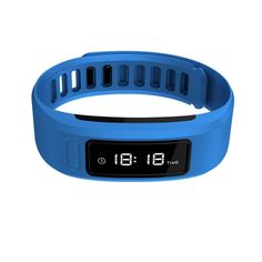 Smart Bracelet,Tevies® 0.86' OLCD Bluetooth Waterproof Smart Bracelet Sport Healthy Pedometer Sleep Monitor *** You can get more details by clicking on the image.