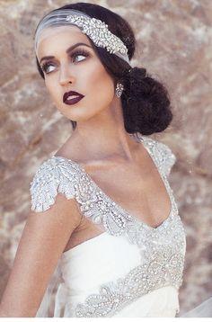 Anna Campbell 2014-wedding gowns brautkleider 0007