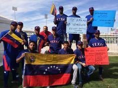 HASTA ElvisandrusSS1 Venezuela estamos contigo #PrayForVenezuela#SOSVZLA pic.twitter.com/h6NxmZdX3Z