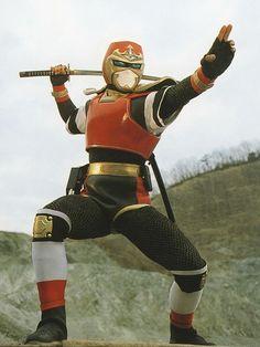 JIRAIYA - Série de 1988, fez enorme sucesso no Brasil.  http://nagado.blogspot.com.br/2014/05/jiraiya-o-incrivel-ninja.html