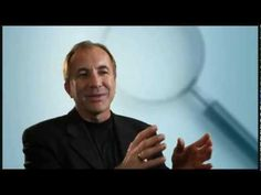 The Baloney Detection Kit: A 10-Point Checklist for Science Literacy - Dr Michael Shermer