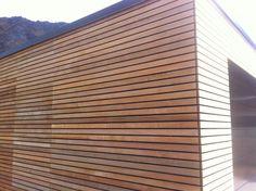 cedar cladding, building nz, build home guide