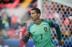 ¿Se comportan los amigos de Ronaldo en Facebook como los lectores de Lancet?