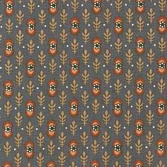 Reproduction Fabrics - Civil War Era, 1850-1880 > fabric line: Hampton Ridge $11