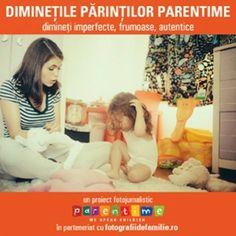 Daniele: Parentime - despre diminetile parintilor http://daniela-florentina.blogspot.ro/2014/05/parentime-despre-diminetile-parintilor.html