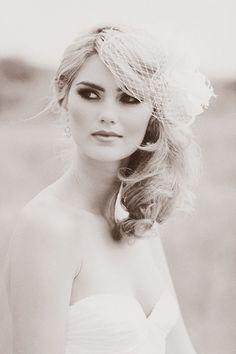 #noiva #casamento #maquiagem #olhos #nude #makeup #bride #wedding