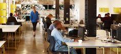 Employment Branding: An Overlooked Aspect of Digital Marketing   Inc.com