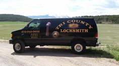 Locksmith in Rifle Colorado