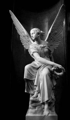 Madara Wallpapers, Arte Robot, Greek Statues, Roman Sculpture, Angel Art, Art Abstrait, Renaissance Art, Aesthetic Art, Dark Art