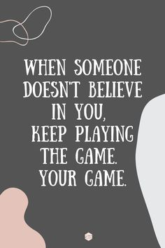 But it is more than possible to overcome. Focus on the game you enjoy playing. Focus on developing and enjoyment. You need only yourself to believe in yourself to succeed. I know it is not easy.. If  you need support, join me on my Instagram journey, would love to see  you there!   #selfconfidencequotes #confidencequotes #highperformance #believeinyourself #athletelife Injury Quotes, Volleyball Inspiration, Create Your Own Quotes, Athlete Quotes, Boss Lady Quotes, Motivational Quotes, Inspirational Quotes, Volleyball Quotes, Self Confidence Quotes