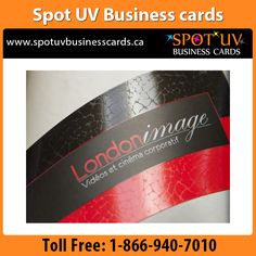 33 best spot uv business cards templates images on pinterest spot choosing the right and perfect business card can be a confusing journey with so many kinds out there reheart