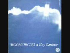 "Kay Gardner's ""Inner Mood I"", from the LP ""Mooncircles"". Sampled by DJ Shadow on ""Changeling"". Dj Shadow, Mystery, Rooms, Female, Bedrooms, Coins"