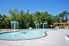 Asheville New Homes Choctaw 3 4 Acre Homesites On Pinterest Splash Pad School District