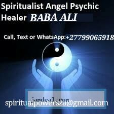 Psychic channel and angel healing practitioner offering medium readings I am Baba Ali, I was born with a gift of white light. My powers come from the heavens Spiritual Healer, Spirituality, Medium Readings, Call Me Now, Best Psychics, Lost Love Spells, Love Spell Caster, Angel Healing, I Care