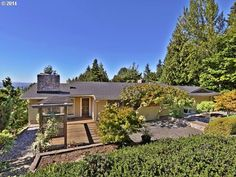 Properties of PDX Real Estate & Lifestyle: The Best Deals in Portland This Week: October 6th ...