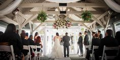 Swan Club Weddings - Price out and compare wedding costs for wedding ceremony and reception venues in Roslyn, NY