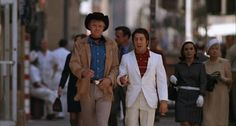 25 May 1969, 45 years ago Schlesinger's Midnight Cowboy, the film won three Oscars inc. Best Picture & Best Director