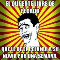#lol #like #webamx #risas #divertido #chistoso #humor