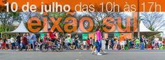 #VEJA Chefs nos Eixos  Eixão Sul #agenda @paroutudo via ParouTudo http://ift.tt/29MHCst #Raynniere #Makepeace