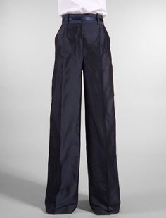 Katharine Hepburn Pants | Pant-ing For Katharine Hepburn's Style? - Here's Looking Like You ...