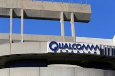 Qualcomm Stock: The Sharks Are Circling Around QUALCOMM, Inc Buz Investors Sharks Are Circling  Dear reader, over the last two weeks, I've been warning you that QUALCOMM, Inc. (NASDAQ:QCOM) may suffer damage from antitrust litigation. At first, these lawsuits weren't having much effect on Qualcomm stock (QCOM stock), but I warned you they were serious. Cut to this week, and you'll see Qualcomm's share price has fallen 11.3% (at the time of writing). Has the worst passed? Is this an…