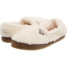 3386c116b1a 151 Exciting Buying slippers images