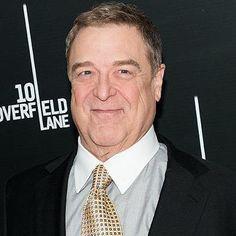Movies: John Goodman joins Boston Marathon bombing movie Patriots Day